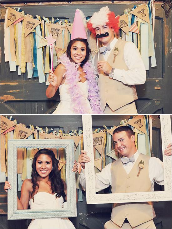 Paint Booth Rental >> Luxur Weddings & Events | Destination Wedding Specialists
